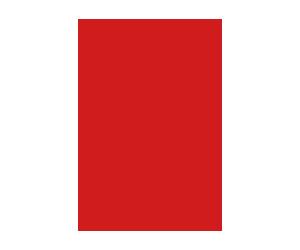 forma_zakaz4 Производство и продажа КТП, КТПН, КСО, КРУ, ЯКНО